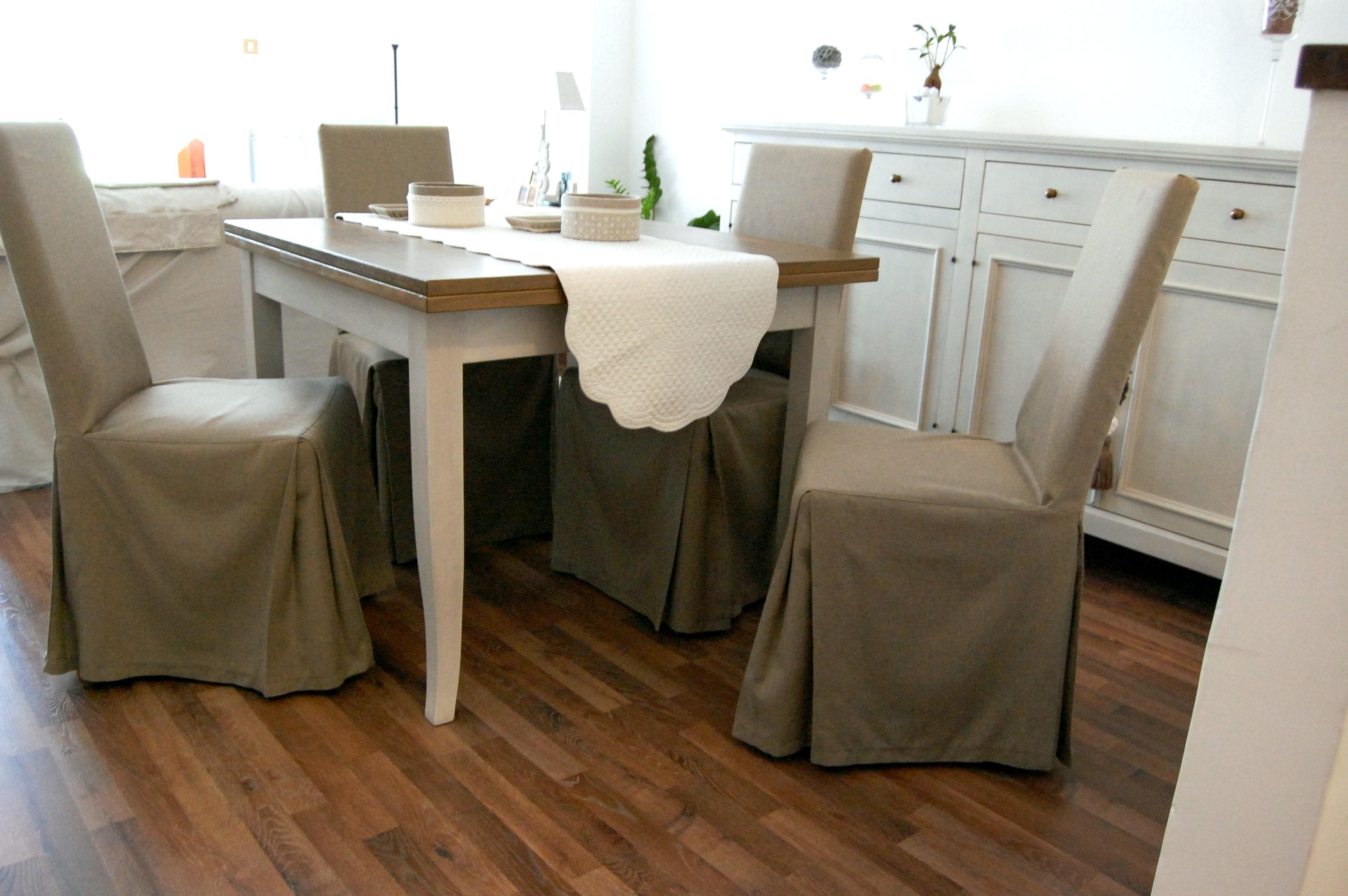 Mobile soggiorno legno grezzosoggiorni in legno : mobile bagno ...
