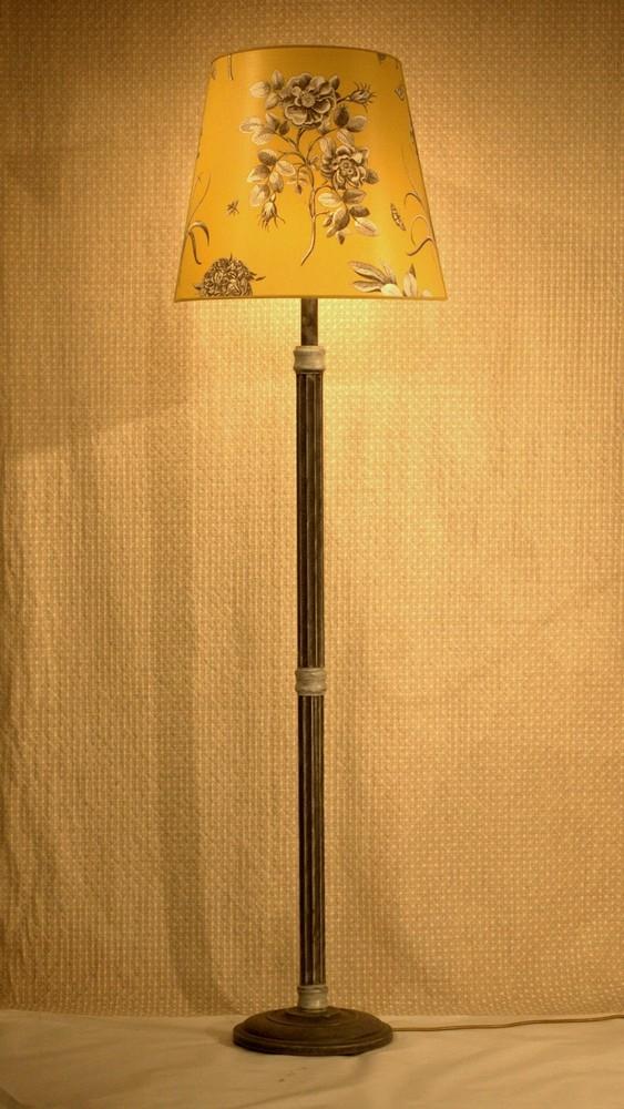 Favoloso Le nostre lampade per Don Matteo 10°stagione - studio d'interni  VH42