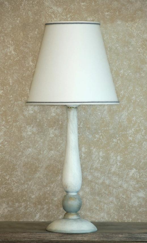 Lampade Artigianali In Legno: Toscana forever decorare e arredare con arte produzione.