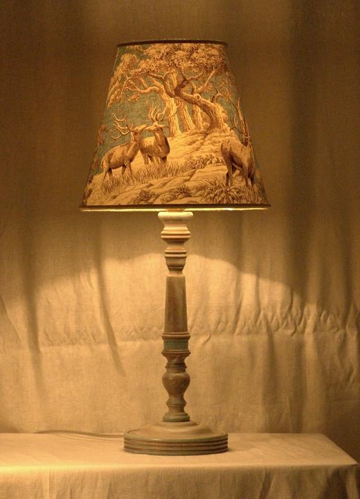 Lampade Artigianali In Legno: Lampade artistiche ideesign in legno e materiali riciclati.
