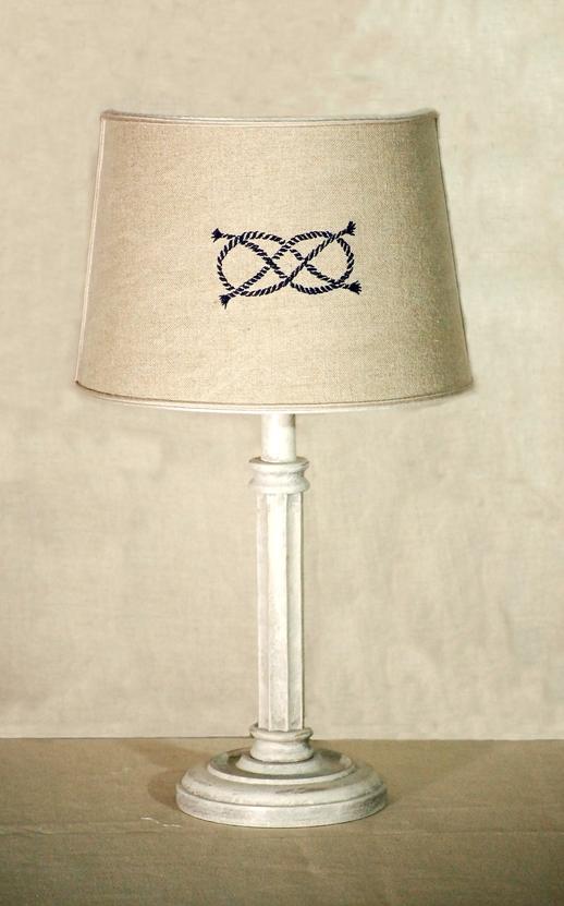 lampade in stile marinaro - MARE - studio d'interni g.t.f. ,produzione italiana di lampade ...