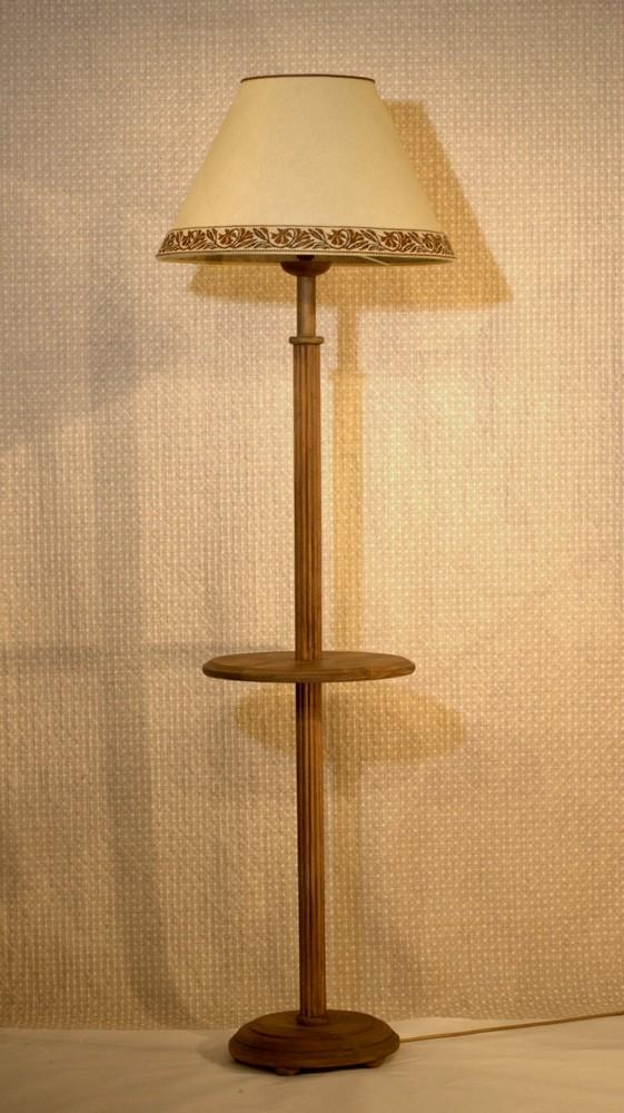 abbastanza Le nostre lampade per Don Matteo 10°stagione - studio d'interni  IC47